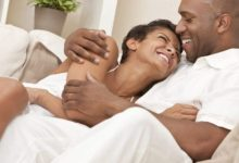 5 things that must be kept secret in a relationship