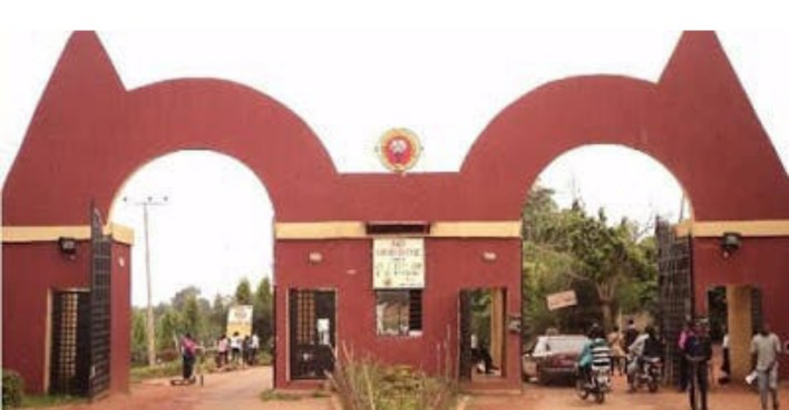 Senate passes bill to upgrade Auchi Polytechnic to University