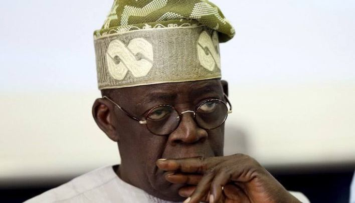 Tinubu Loses 'Most Trusted' Aide