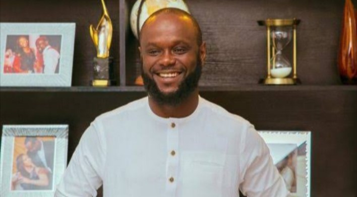 Tinubu praises Sanwo-Olu, urges youths to engage leaders respectfully