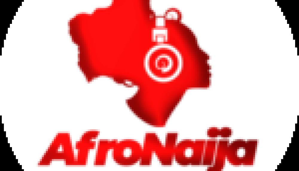 Tunisia force Nigeria to 1-1 draw in Austria