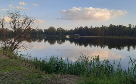 Search for 4 missing passengers of Vaal River capsized boat still ongoing