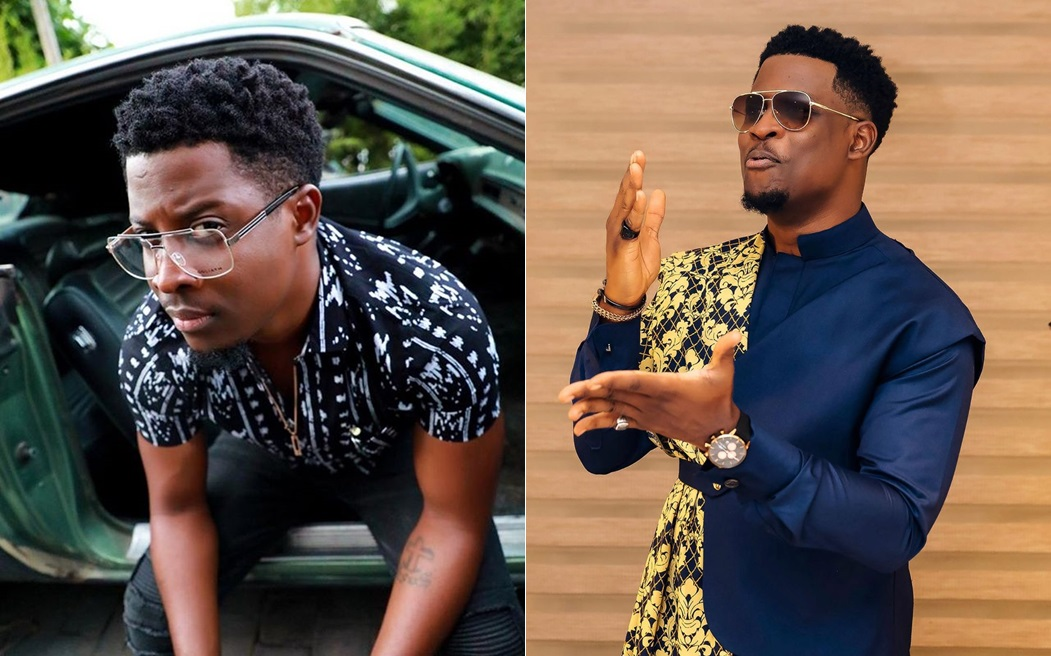 Yahoo-yahoo is responsible for low rate of cultism, robberies in Nigeria – BBNaija's Seyi Awolowo