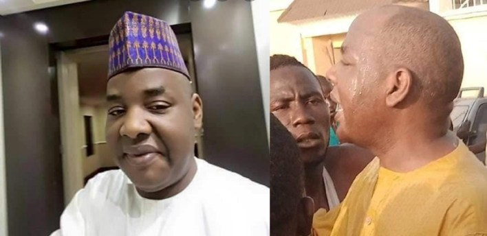 Youths allegedly beat up Kano House Of Representatives member over non-performance