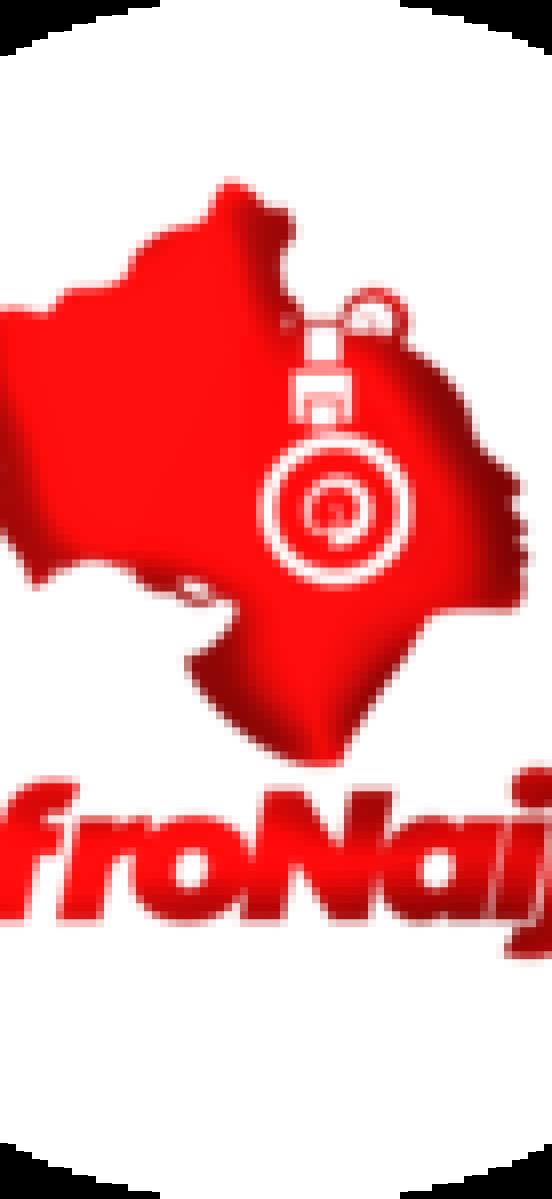 Wizkid threatens British rapper, Tinie Tempah and manager, Dumi Oburota on Snapchat