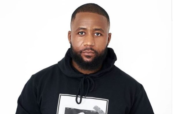 Cassper Nyovest reveals desire to be a professional fighter