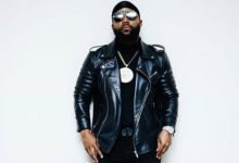 Cassper Nyovest on performing in Malawi next month