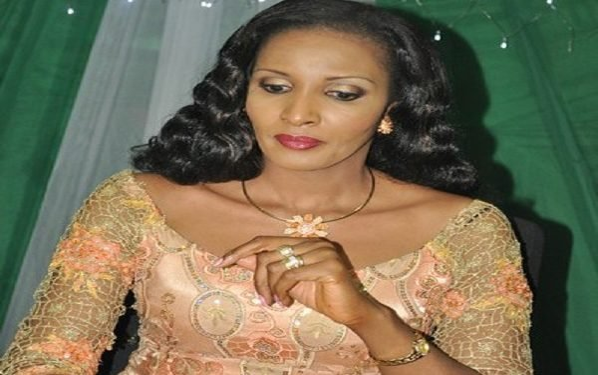 Bianca blasts Igbo leaders' silence on marginalisation