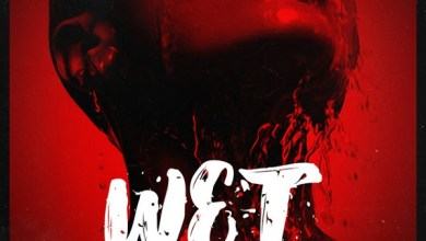 Victor AD Peruzzi Wet mp3 download