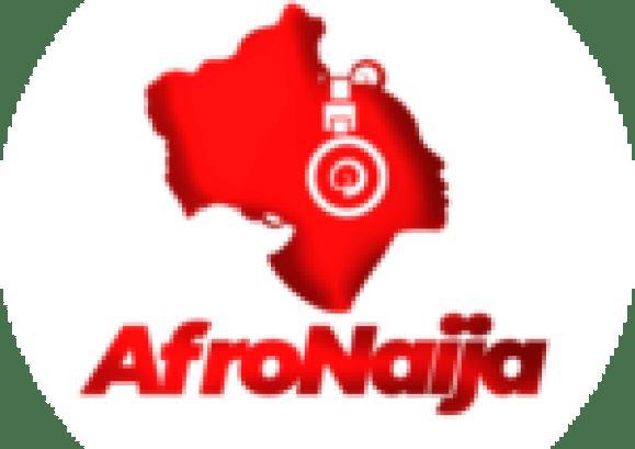 Gunmen Kill Kaduna-based Activist