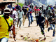 At least 18 dead as cult war escalates in Edo State