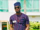 BBNaija's Prince Reveals Real Reason He Went For The Reality Show