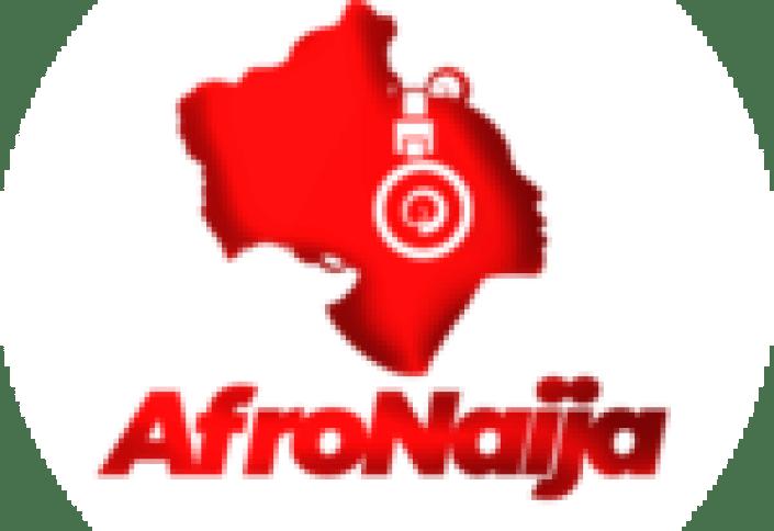 Bolarinwa remains Kwara APC Chairman – Gov AbdulRazaq declares
