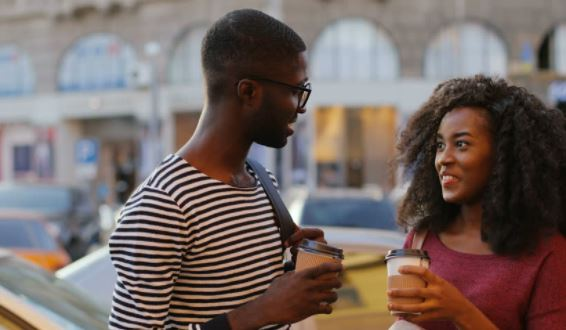 8 dating trends singles should watch out for in 2021