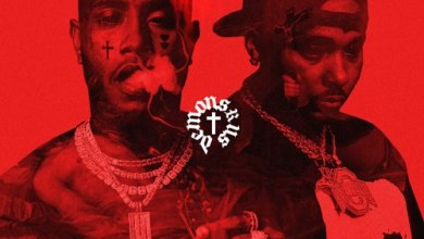 Doe Boy & Southside Ft. Future - Tweakin | Mp3 Download