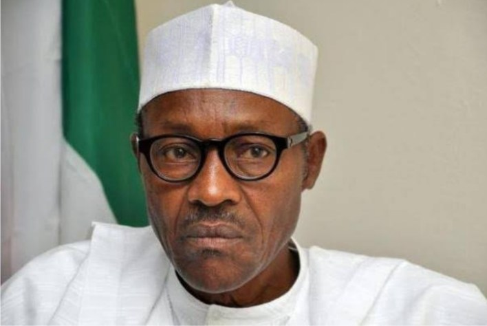 We'll deepen economic cooperation with Algeria, says Buhari