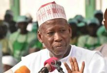 Kano sponsored students in private varsities with N1.8bn