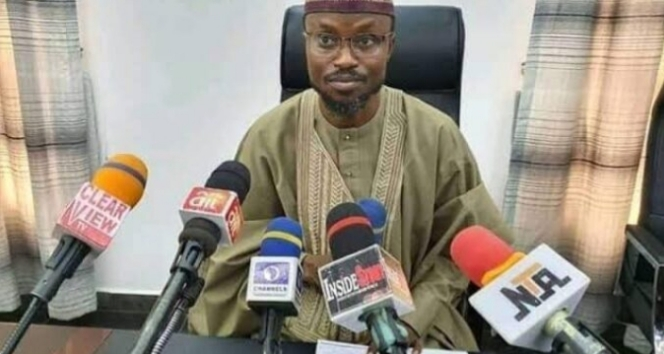 Kogi commissioner counters lawmaker, says there's no record of mysterious deaths
