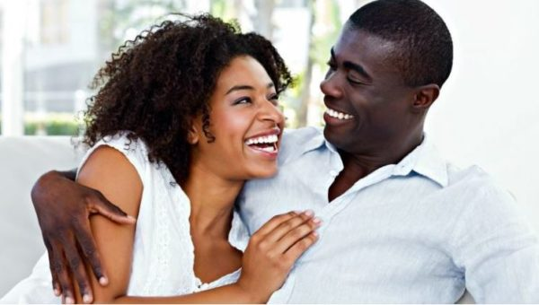 5 reasons why respect is crucial in a relationship