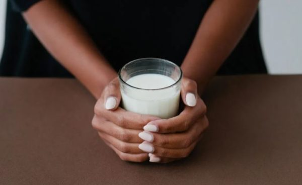 6 myths about Milk you need to stop believing