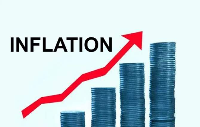Nigeria's Inflation Rate Jumps To 14.23%, Highest in Four Years