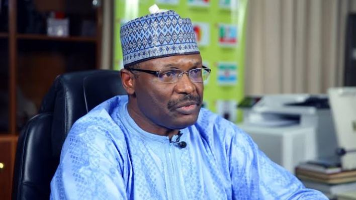 No new registration of voters for Ondo guber poll, says INEC