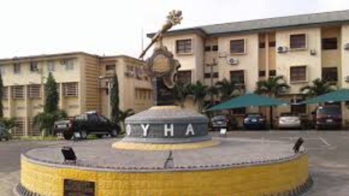 Oyo Assembly reinstates 13 suspended council chairmen