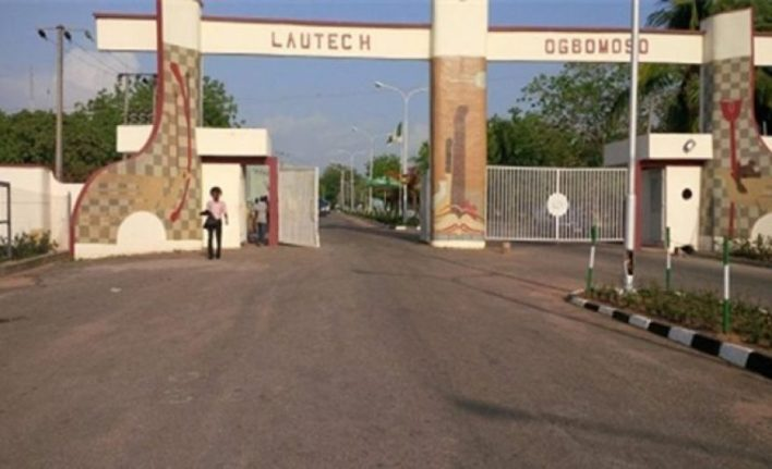 Oyo State Break Ties With Osun, Takes Over LAUTECH