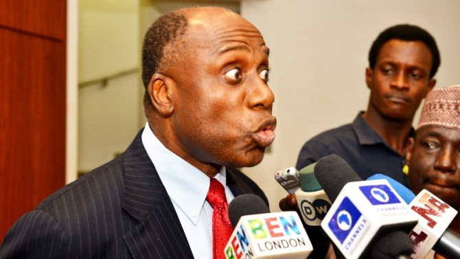 Insecurity: Restructuring Not As Critical As Hunger, Poverty – Amaechi