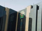 BREAKING: CBN issues new guidelines for receipt of foreign remittances