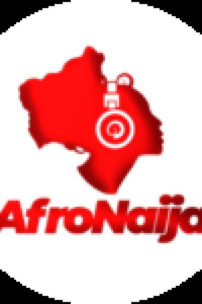 Jiu Jitsu (2020) - Hollywood Movie   Mp4 Download