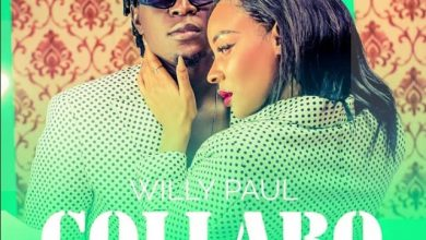Willy Paul - Collabo | Mp3 Download