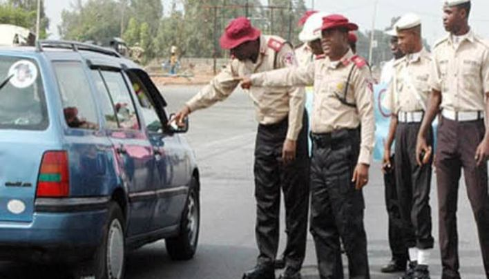 No more drivers license without NIN – FRSC tells Nigerians