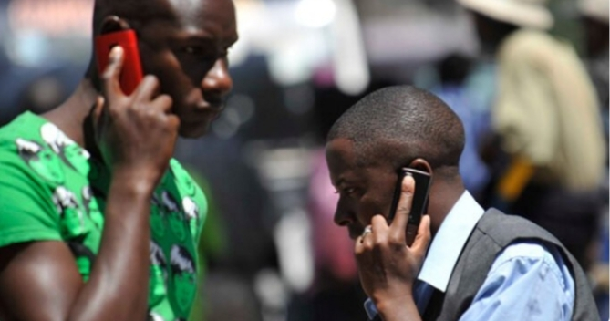 NCC to Nigerians: Submit NIN to telcos for SIM registration