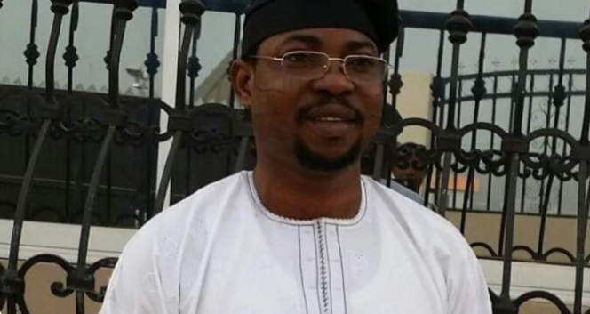 Unknown gunmen kill popular Ibadan politician, Aborode