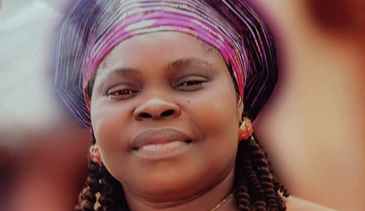 Gunmen abduct female councilor in Rivers, demand N50m ransom