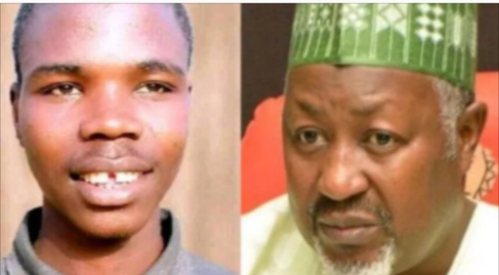 Facebook user to spend 6 months in prison for defaming Jigawa state governor