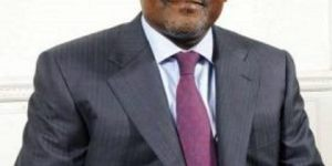 Dangote Group of Companies: All Dangote Products List