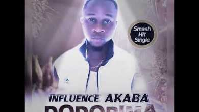 Influence Akaba - Dodorima
