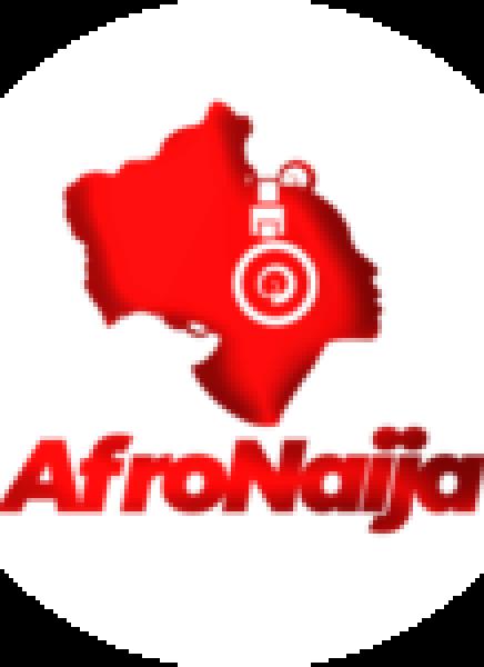 SA celebs inspired pregnancy fashion – Photos