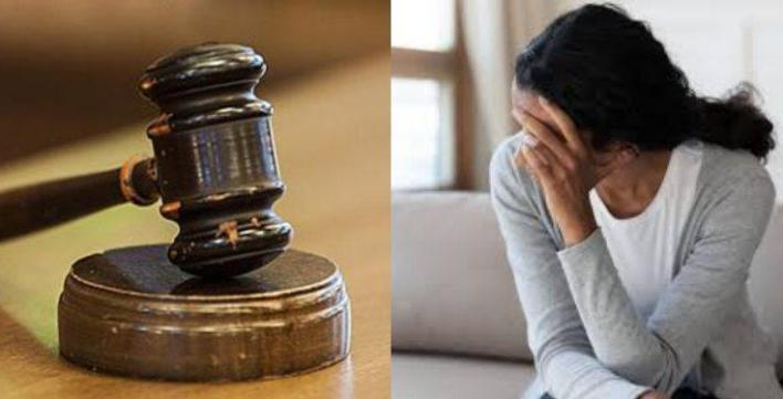 26-year-old Lady sues 28-year-old boyfriend for failing to marry her after 'wasting her time' for 8 years