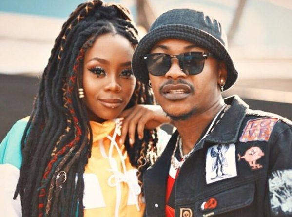 Watch: Bontle and Priddy Ugly finally back to their YouTube channel