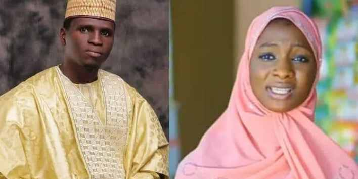 Kano Singer In 'Trouble' For Featuring Married Woman In Music Video