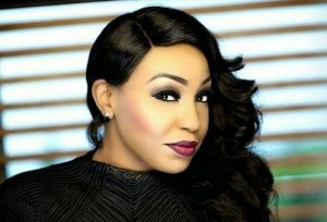 Top 10 Most Successful Actresses in Nigeria