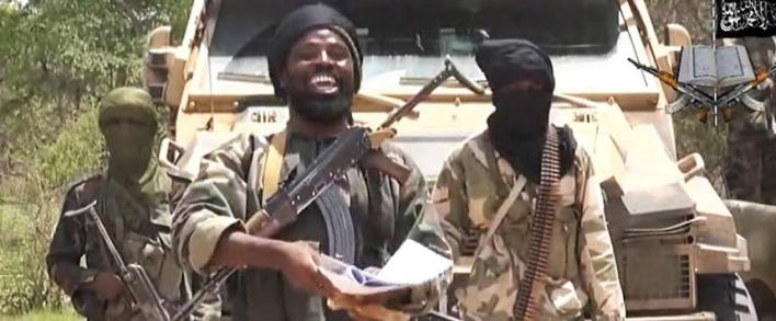 BREAKING: Boko Haram leader, Shekau reveals why farmers were slaughtered, issues new warning