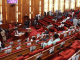 Senate okays nominees for Disability Commission