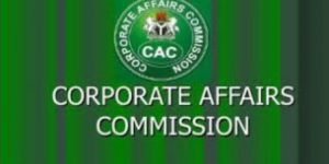 CAC New Office in Lagos Island: Direction & Address
