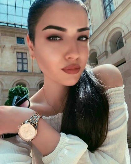 Instagram star detained for allegedly stabbing mother and cutting out her organs while she was still alive
