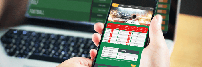 Favorable bets together with 22Bet