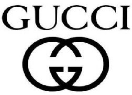 Gucci Store in Nigeria: Location & Contact Address